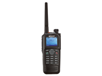 DP770 DMR Digital Radio
