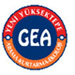 GEA Search & Rescue