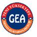 GEA Search & Rescue