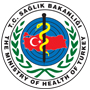 Minstry of Health Turkey